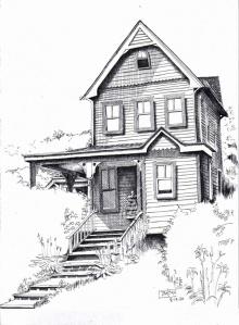 bba_house commission_b